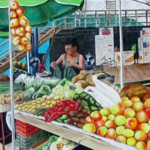 Farmersmrkt2 pjmwgl
