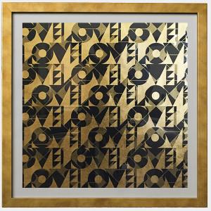 Love & Arrows II