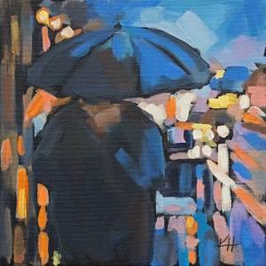 Hasson krista rainy night1 lygicf