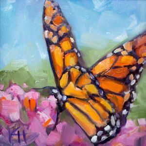 Monarch web cds4rt