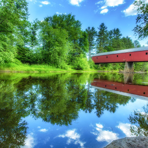 71981 ashuelot river at cresson bridge g839is