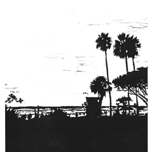 Laguna beach eykpbq