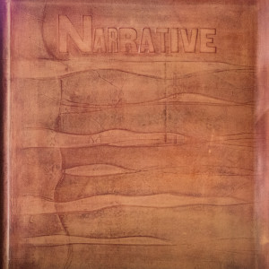 Narrative - Nullarbor 66