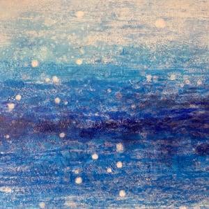 Summer Dreaming by Marianne Enhörning