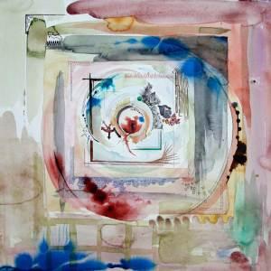 Integration Part 4 by Jacks McNamara