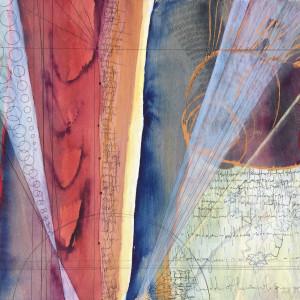 Learning About Light by Jacks McNamara