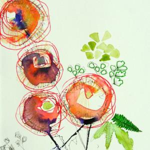 Spring 2 by Jacks McNamara
