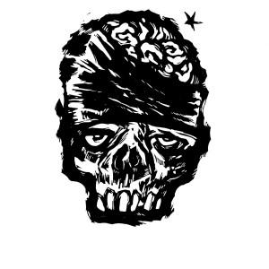 Deadhead bvxczz