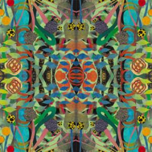 Fabric design 27