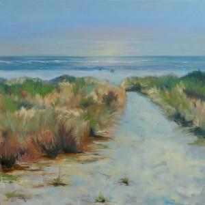 Beach Passage