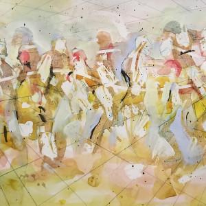 Pollock erin 2 wqgwvk