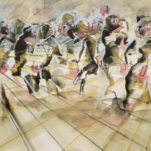 Pollock erin 3 l6mdkm