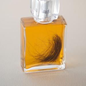 Smell flasks | Vidros de cheiro