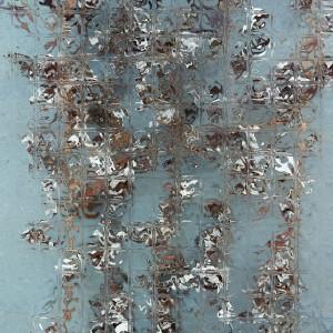 Leaves and Bluestone 4